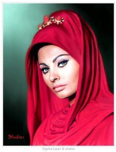 http://www.brilliantlectures.org/blog/wp-content/uploads/2013/04/1934-Sophia-Loren-3.jpg