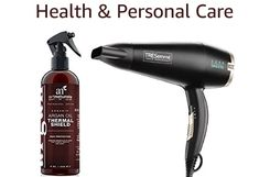Online shopping from a great selection at Health & Personal Care Store. Private Brand, Uk Online, Warehouse, Health Care, Personal Care, Amazon, Link, Shop, Amazons