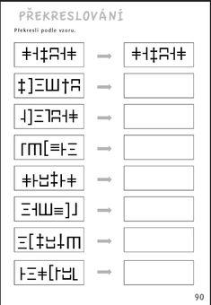 Matematika a pozornost pro žáky s SPU Grade 1, Indiana, Bar Chart, Company Logo, Geometry, Bar Graphs