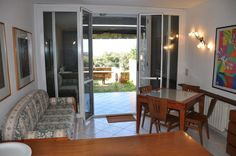 Lagenzia immobiliare CECCHINELLI è in grado di soddisfare ogni esigenza di affitto estivo e di compravendita di appartamenti, ville, terreni nella zona di Punta Ala e in tutto il territorio di Castiglione della Pescaia.