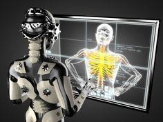 health care robot - Google 搜尋