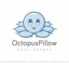 Branding for cushions, mattresses, pillows, stores and products. #logo #logoart #logodesign #logodesigner #business #startups #branding Design Shop, Logo Design, Stationary Design, Cushions, Pillows, Logo Maker, Mattresses, Business Card Logo, Art Logo