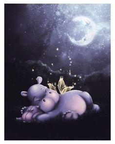 Милые зверюшки в иллюстрациях Anne Patzker (16 рисунков) » RadioNetPlus.ru развлекательный портал