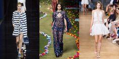 TOP 20 Tendances été 2015The Best Fashion Blog