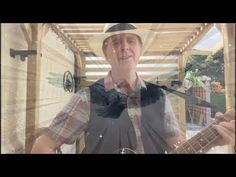 Like a Miracle - Henry Buckton - (Legend of the Glastonbury Holy Thorn) Holi, Songs, Music, Youtube, Fictional Characters, Musica, Musik, Holi Celebration, Muziek
