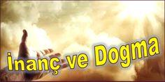 İnanç ve Dogma - Doç. Dr. Bülent SÖNMEZ |Yaşam ve Toplum| http://ow.ly/Ynne307YPpe
