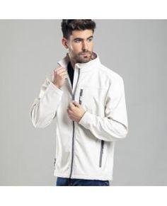 Chaqueta Blear - Imagen 2 Chef Jackets, Coat, Fashion, Raincoat, Jackets, Moda, Sewing Coat, Fashion Styles, Peacoats