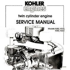 Details about Cummins ISX15 QSX15 CM870 Service Manuals