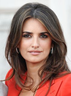 Penelope Cruz is a mother! The Spanish actress has given birth to her first