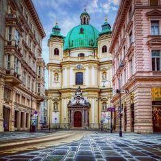 #austria #4