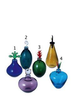 34 fantastiche immagini su venini promozione 20 for Barovier e toso catalogo vasi