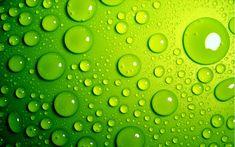Knoxville Green Plumbing - KNOXVILLE PLUMBING | (865) 622-4866