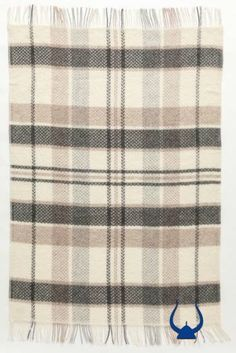 81e6085ab10adf 39 Best Alafoss Wool Blankets images