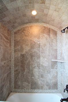 Couto Homes Bathroom