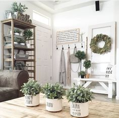 WorldMarket - bookshelf | Farmhouse style