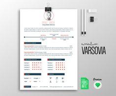 MOCKUP_VARSOVIA