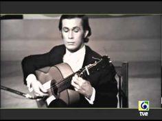 Paco de Lucia Tico-Tico-completo-by Daniel Vilas Boas-Paco de Lucia Tico-Tico-complete - YouTube