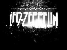 rock 70s rock n roll led zeppelin jimmy page