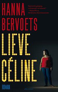 Lieve Céline - Elly's Choice