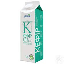 Image result for kefir packaging
