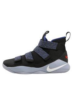 meet 01a1f 6229d ¡Consigue este tipo de zapatillas de Nike Performance ahora! Haz clic para  ver los
