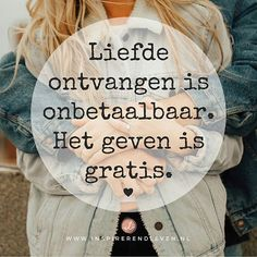 53 Ideas quotes boyfriend nederlands for 2019 Smile Quotes, New Quotes, Happy Quotes, Words Quotes, Positive Quotes, Funny Quotes, Inspirational Quotes, Love Quotes For Him, Quotes To Live By