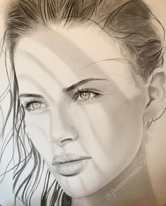 """in the shadow of paradise"" (work in progress: graphite powder pencils)  #nicolemeyer #portrait #love #beautiful #art #illustration #drawing #draw #picture #artist #sketch #pencil #artsy #ladyterezie #BOUCHAC #instaart #creative #_talent #photooftheday #instaartist  #artoftheday #pictureoftheday  #picoftheday #artrealistic #WorldofArtists #Art_Worldly #topmodel #cute #bestoftheday #instamood  @nicolemeyer1 by francescomaria71"