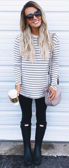 Fall Outfits 25
