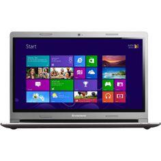 Lenovo 59387104 IdeaPad S400 14-Inch Notebook PC (Touchpad, i3-3217U, 4 GB DDR3, 500 GB SATA) Lenovo,http://www.amazon.com/dp/B00F0R9TFA/ref=cm_sw_r_pi_dp_y5Lutb1G2HTW84BC