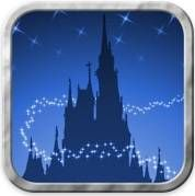 Best Phone Apps to have when you goto DISNEY