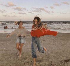 #tropical #fashion #beach #sun #sand #fun #travel #love