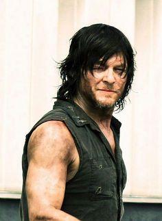 Norman  Season 5