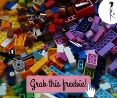 Pack up the kids on Tuesday September 6 or Wednesday, September 7 for the LEGO Store Monthly Mini Model Build! September's project is a LEGO School Bus!