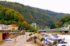 impressione d autunno #mettlach impressione dautunno #mettlach  #Saarbruecken / #Saarland   impressione dautunno #mettlach http://saar.city/?p=78742