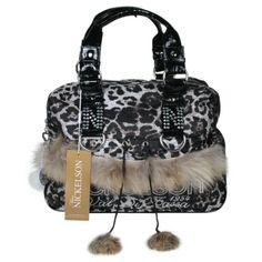 Nickelson Gym Bag, Bags, Fashion, Fashion Styles, Handbags, Moda, Duffle Bags, Taschen, Purse