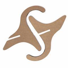 1pc Holzklappständer Für Gitarre Ukulele Mandoline Banjo Violine: Amazon.de: Alle Produkte