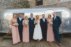 I'm delighted to be able to share Chris & Kirsty's Paintworks wedding photos in Bristol. An awesome day with lovely people. Bristol Uk, Bridesmaid Dresses, Wedding Dresses, Mj, Bride Groom, Wedding Photos, Wedding Photography, Weddings, Portrait