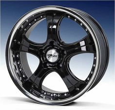 Zito Zeus Black Available in Buy Tires, Tyre Fitting, Alloy Wheel, Wheels, Black, Black People