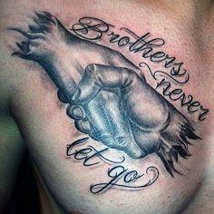 175 Best Memorial Tattoo Designs Ideas nice