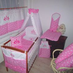 Ágyneműk – Oldal 3 – Manó ABC Baby Things, Toddler Bed, Furniture, Home Decor, Child Bed, Decoration Home, Room Decor, Home Furnishings, Home Interior Design