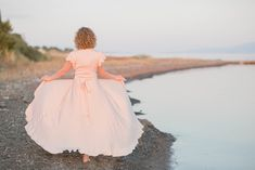 Amazing Sveta: Family photoshoot in Greece with teen girls Teen, Photoshoot, Woman, Amazing, Dresses, Fashion, Vestidos, Moda, Photo Shoot