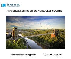 Complete Packages of Access to HNC Engineering Distance Learning Courses UK. It Gives The Learner An Excellent Foundation Level or Each of your Topics⭐ Learning Courses, Higher Education, Health And Safety, Online Courses, Mathematics, Distance, Opportunity