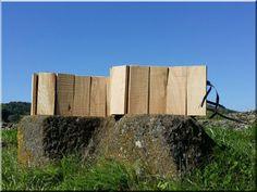 ágyásszegély gyártót keres Firewood, Belgium, Pergola, Fa, Woodburning, Outdoor Pergola