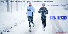 Frase motivadora para runners