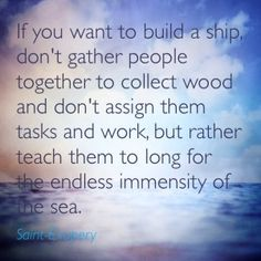 Cool company culture quote