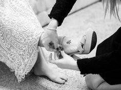 Berries and Love - Página 9 de 231 - Blog de casamento por Marcella Lisa