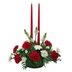 Send New Year Flowers Online Order Flowers, Bunch Of Flowers, Flowers Online, Christmas Dinner Centerpieces, Bouquet Delivery, Valentine Special, Local Florist, Gift Hampers, Online Gifts