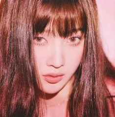 """Joy-Redvelvet """"The ReVe Festival Finale"""" Scans Seulgi, Cool Girl, My Girl, Park Joy, Red Velvet Photoshoot, Joy Rv, Queens, Red Pictures, Red Velvet Joy"""