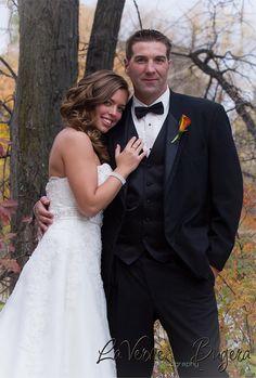 find me on Facebook under LaVerne Bugera Photography - wedding photo's