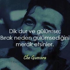 saying – – … - Bildung One Life Quotes, Study Quotes, Book Quotes, Words Quotes, Sayings, Ali Quotes, Missing My Love, Ernesto Che, Meaningful Words